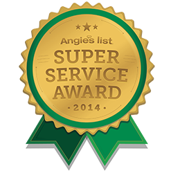 Angies_list_service_award.png